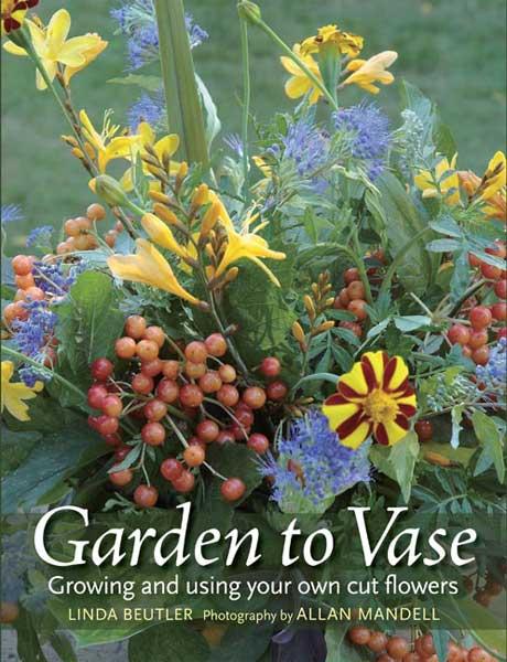 GardentoVaseTP
