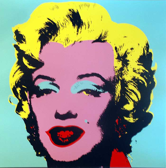 HEandy-warhol-marilyn-1-22-p1000