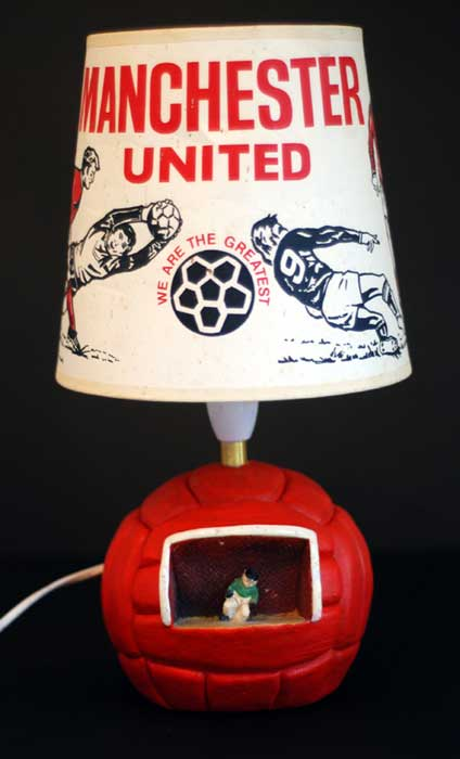 HEvintage-manchester-united-lamp-243-p