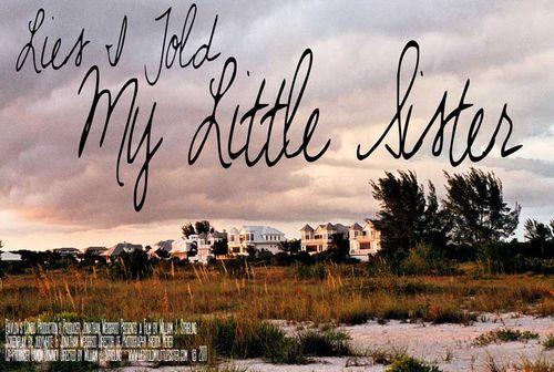LiesIToldMyLittleSisterFilm800