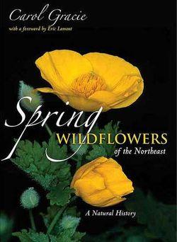 SpringWildflowersJacket500