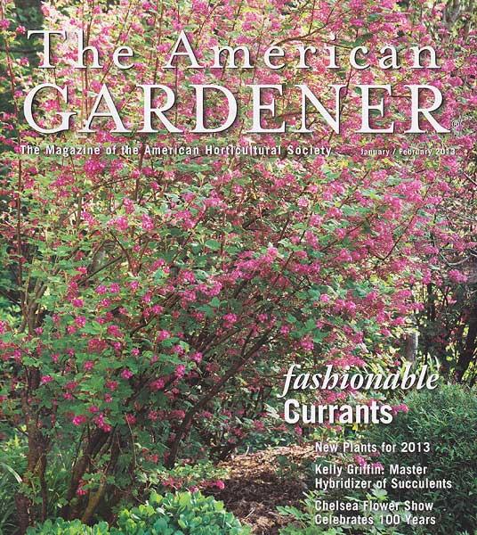American-Gardener-January-2013