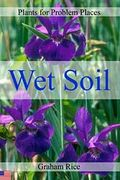 PPPWetCover-Iris-Sibirica-16481-Background167x250-3Final