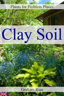 PPP-Clay550-UK-Smash-1-12Aug2010