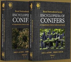 ConiferEncyclopediaBooks600