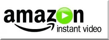 Amazon-imgres