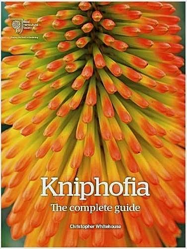 Kniphofia-Book-1907057670