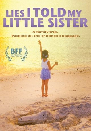 LiesIToldMyLittleSister-DVD-CoverBFF-2D